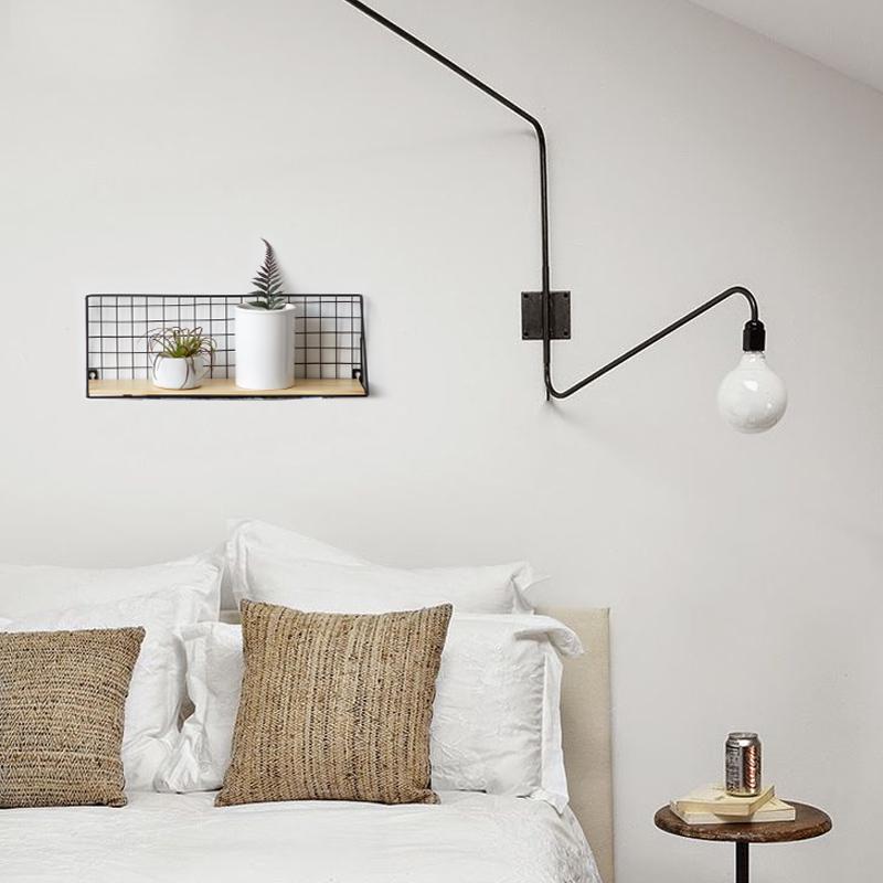 蚕丝米黄色壁纸服装店宾馆饭店工程 pvc 亚麻纯色素色卧室墙纸防水