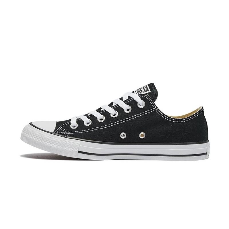 low-cut couple shoes 101001 1z635