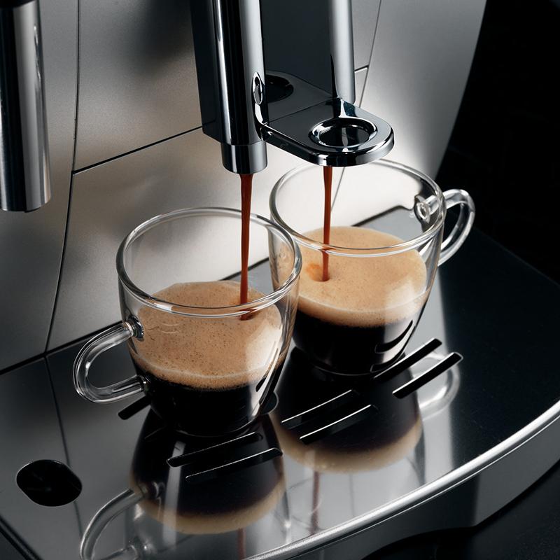 Delonghi/德龙 ECAM23.420 咖啡机家用全自动研磨进口意式现磨