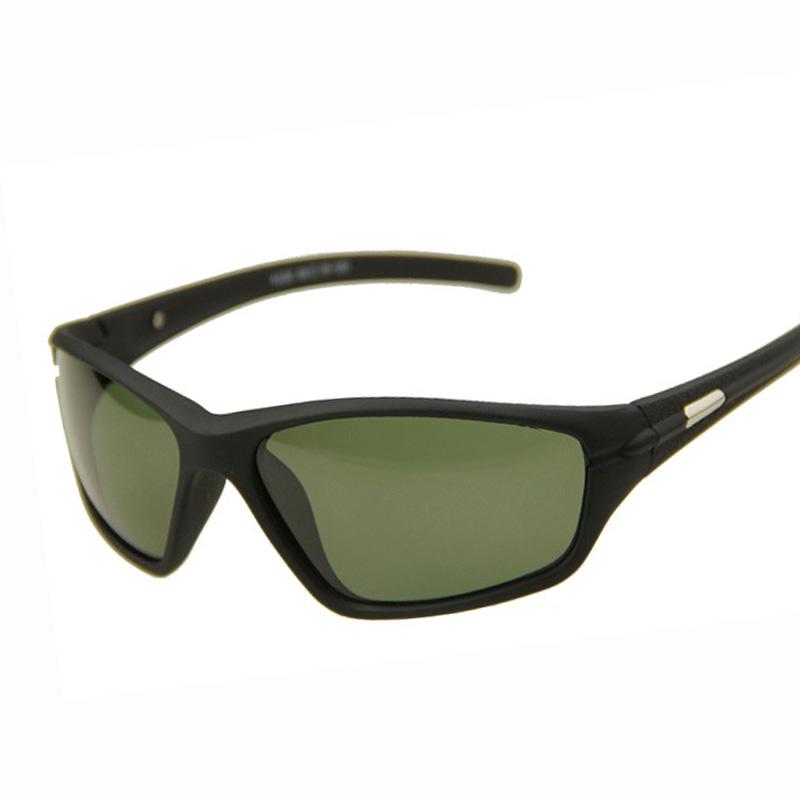 运动偏光镜骑行钓鱼潮流山地自行车风镜太阳眼镜护目防风镜