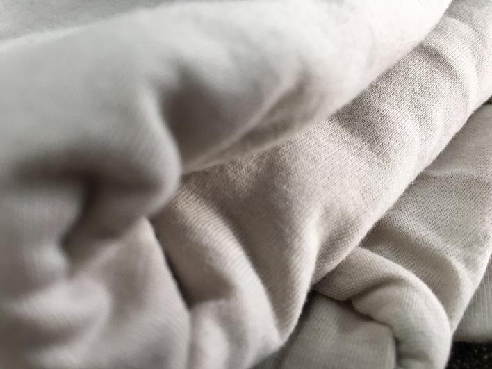 四件套 床笠 被套 枕套 支全棉针织床上用品 40 出口日本 外贸原单
