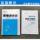 【配套新教材】2022重难点手册高中化学必修第一册 人教版RJ重难点高中化学必修第1册高一上册高中同步教辅辅导资料王后雄主编 mini 2