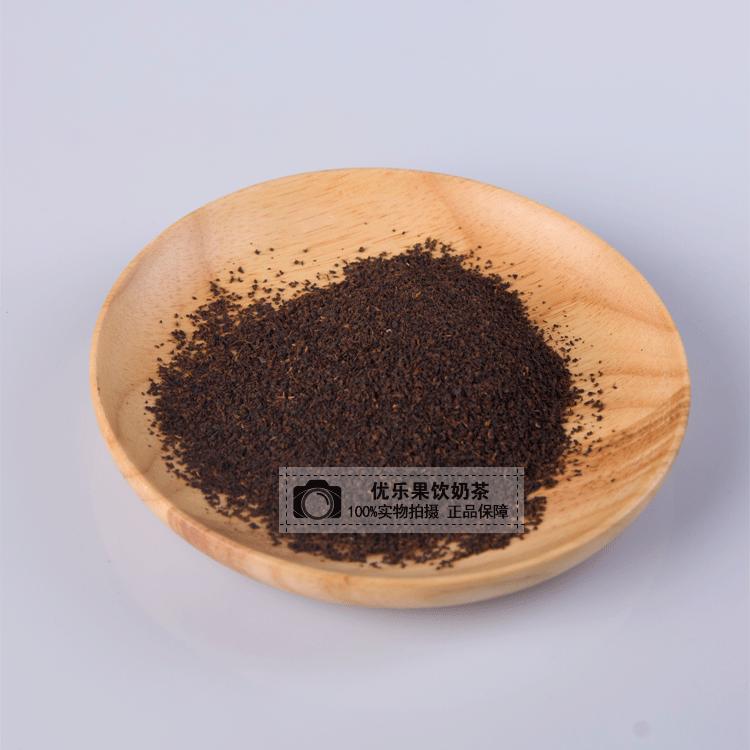 包邮 1kg 博多家园锡兰红茶加味茶斯里兰卡冬饮珍珠奶茶专用原料