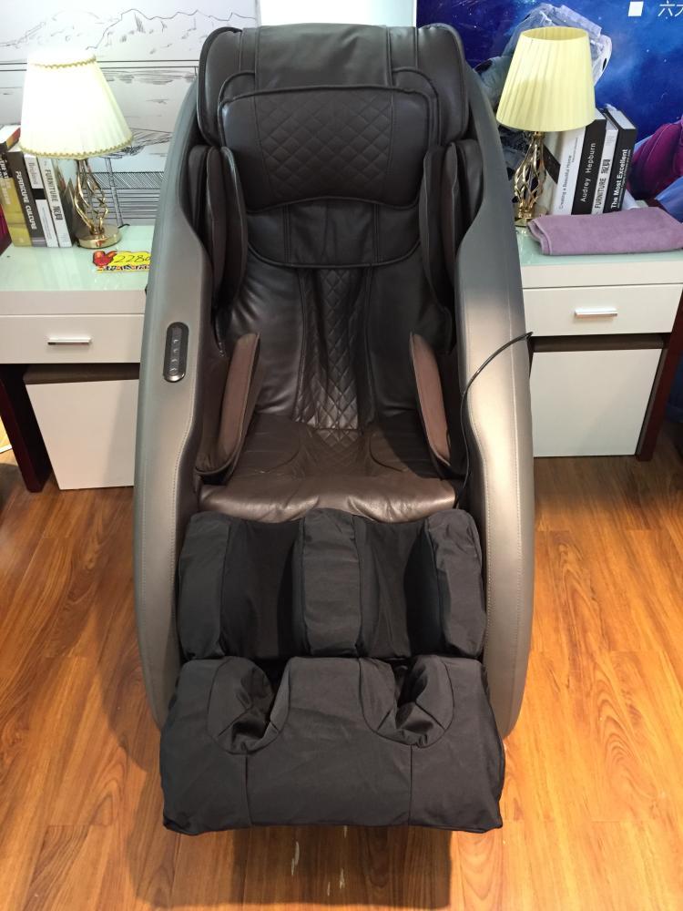 按摩椅脚套皮套更换翻新按摩椅脚腿部防尘保护布套罩耐磨防脏遮丑