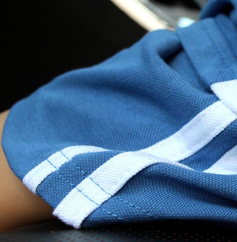 深圳校服小宝宝婴儿童装迷你网红夏季百日周岁运动聚会幼儿园校服