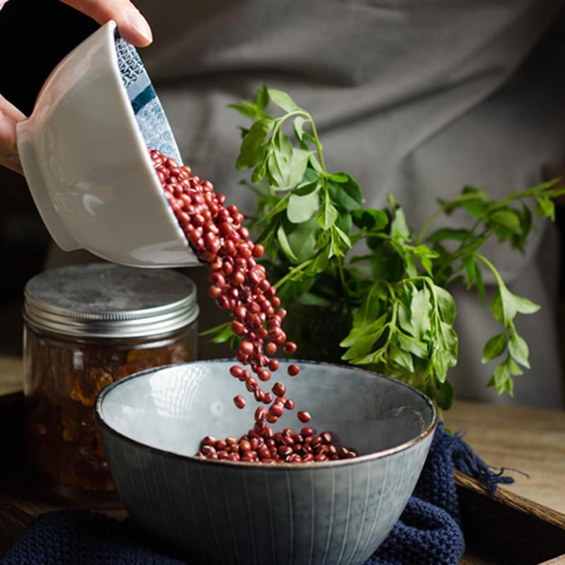 红小豆东北农家自产红豆 小红豆2500g赤小豆五谷杂粮红豆薏米新货