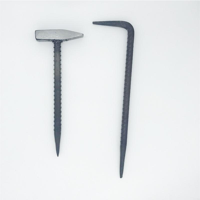 包邮铁把钳工锤地质锤铝模锤撬棍钩子鸭嘴锤一体锤铝模专用工具
