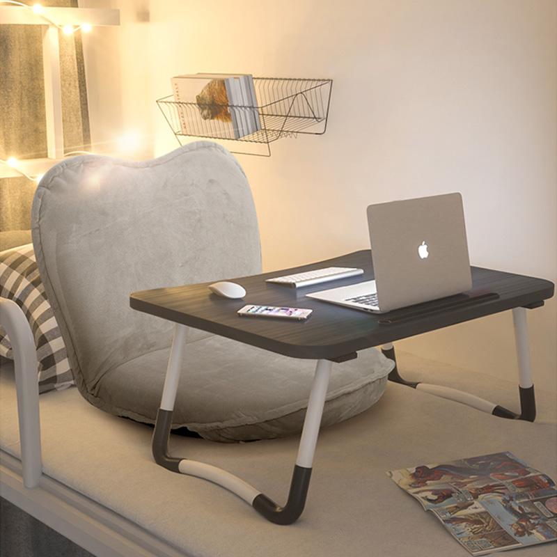 懒人沙发榻榻米单人可折叠小沙发卧室飘窗电脑椅宿舍床上靠背椅子