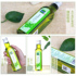 Pechoin olive oil skin care products hair care facial moisturizing body massage special genuine pregnant women stretch marks essential oil