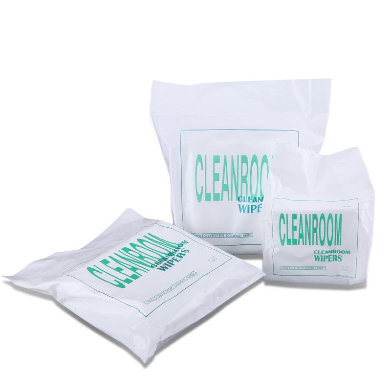 无尘布 无尘擦拭布 清洗布 化纤布 纤维布 洁净布 无尘洁净抹布