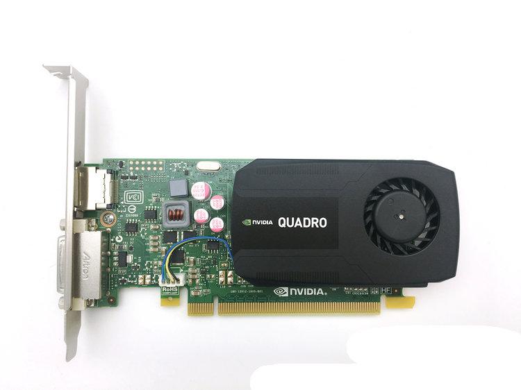 保修一年 Q600 Q410 Q400 專業顯卡秒殺 1GB K600 Quadro 原裝正品