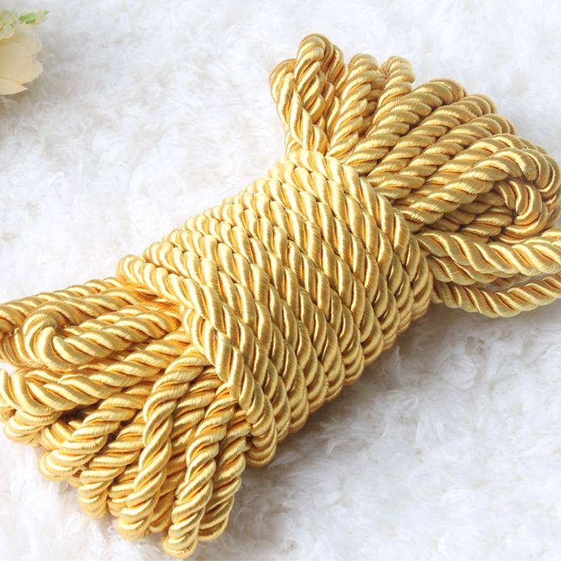 sm刑具女用捆绑绳床上束缚性工具情趣用品另类玩具调教高潮成人