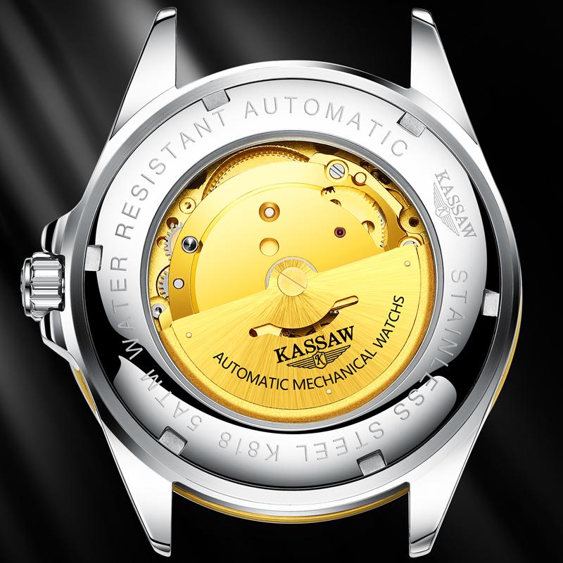 全自动机械表  瑞士代购 限量发售漫威联名时尚名牌国产腕表