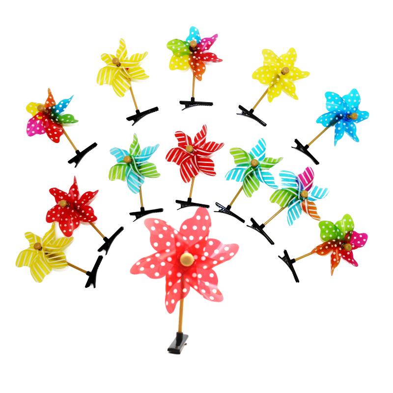 儿童玩具幼儿园创意礼品地推发光戒指小孩闪光手环花地摊货源批发