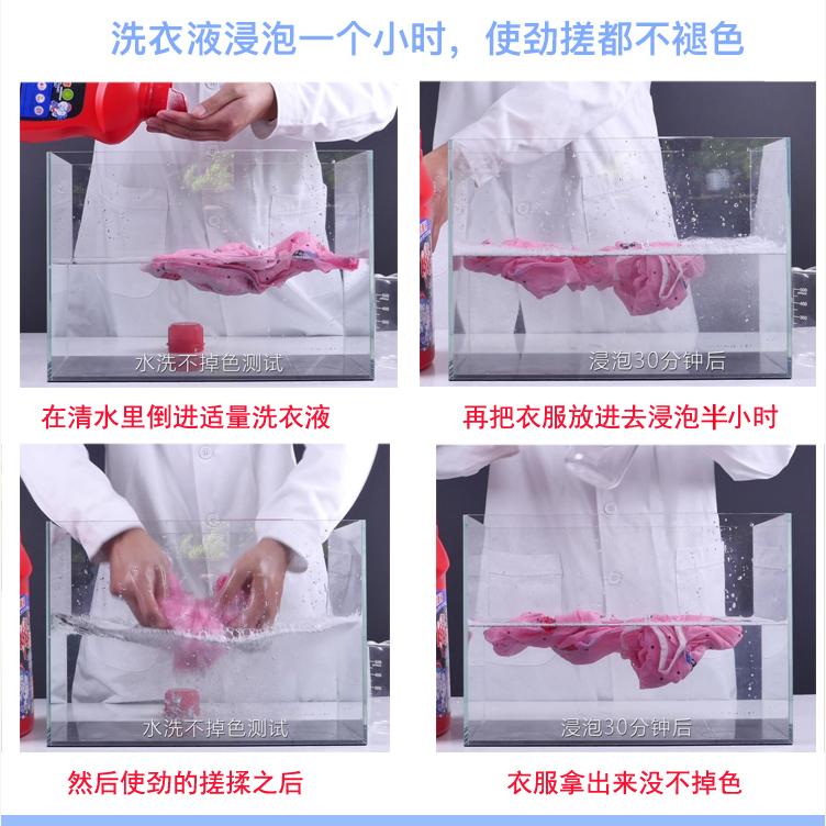 宝宝绵绸睡衣套装夏季儿童棉绸夏天人造棉薄款男孩男童女童空调服