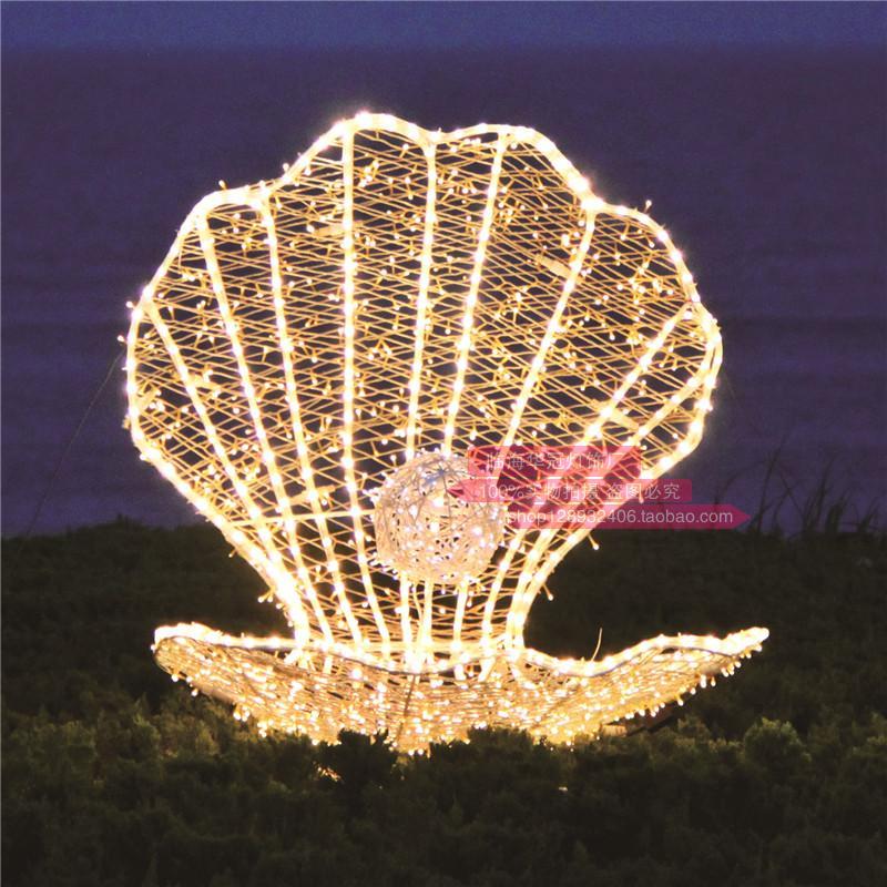 LED小彩灯闪灯串灯新年圣诞灯房间装饰灯满天星婚庆户外灯星星灯