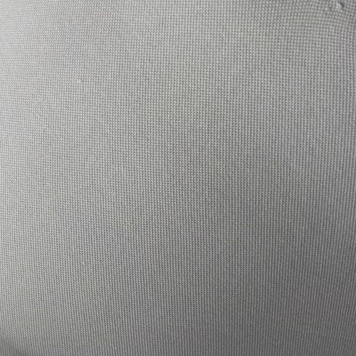 汽车顶棚布 布料翻新脱落奥迪A6老宝来帕萨特面料GL8内饰翻新材料