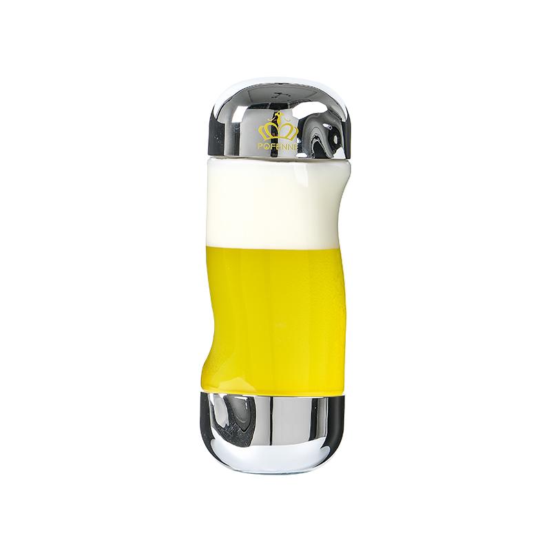香港珀芬尼黄金酵母水水乳精华 VIP   粉丝专享
