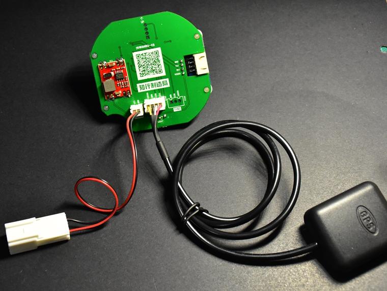 时钟更换 指南针 坡度仪 海拔表 胎压监测 改装 维特拉