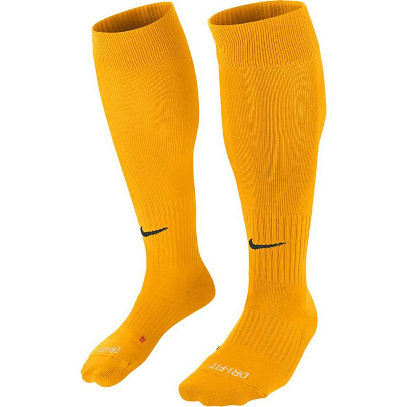 a53b3d623b6c06 Buy Nike nike classic ii game of football training barreled soccer socks  barreled socks sports socks in Cheap Price on m.alibaba.com