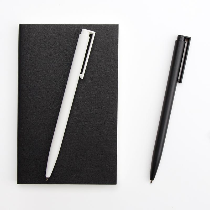 德国进口senator 磨砂圆珠笔黑色按动油笔学生用 定制logo批发包邮免邮广告笔印logo刻字可印刷礼品笔订制笔