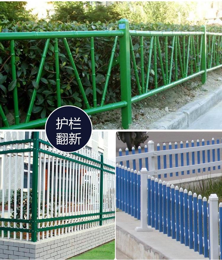 铁红防锈漆 小罐 0.6KG 铁门防锈漆栏杆防锈调和油漆金属防锈漆