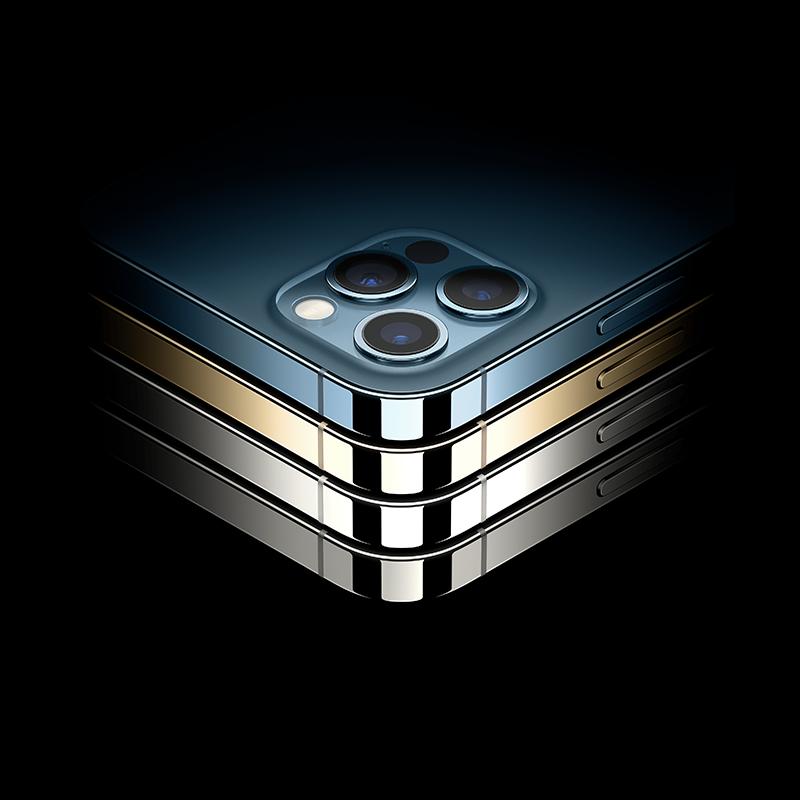 现货 5g 苹果 iPhone12 全新正品行货 手机国行正品官方旗舰店 5G Max Pro 12 iPhone 苹果 Apple 元 900 直降