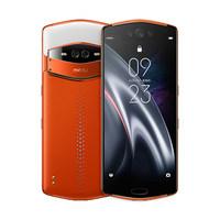 顺丰速发 Meitu/美图V7 美图手机V7兰博基尼限量版手机官方旗舰店V7x美图手机新款美图t9 v6 t8s m8s (¥2699)