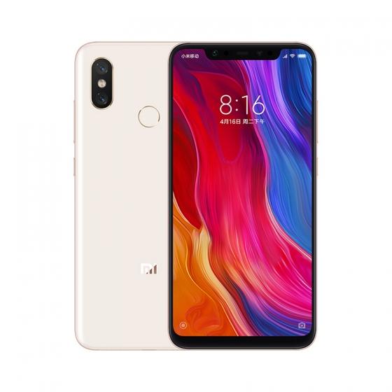 【分期免息+屏碎保】Xiaomi/小米 8 SE全面屏手机plus正品小米8se