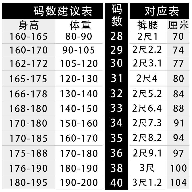 春夏男士休闲西裤青年男小脚裤韩版修身上班商务正装微弹纯色裤子