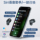 other/其他 M5Huawei华为nova8Pro蓝牙耳机nova7无线双耳nova8se mini 2