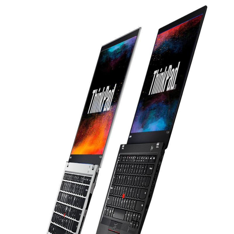 超极本轻薄笔记本电脑联想 25CD 20KH0009CD Carbon X1 ThinkPad
