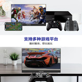 15.6-inch 4K portable display PS4 / switch game display notebook split-screen mobile phone expansion