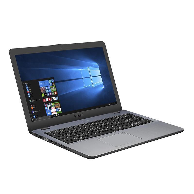 i7 英寸 15.6 电脑 14 学生办公笔记本 FL8000 顽石 A580 超薄游戏本 i5 华硕