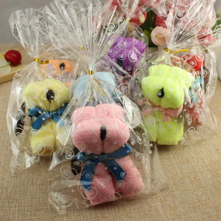 二元小商品创意圣诞节小礼品儿童生日礼物实用地推精致家居用品批