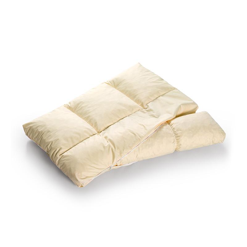 ESPRIT埃斯普利特乳胶枕头掌握3点不用愁,90%的人庆幸看了