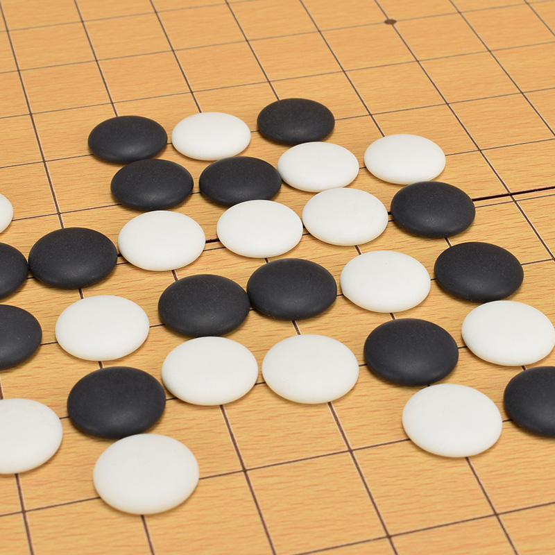 小学生的棋盘怎么画_五子棋棋子素材图片大全_uc今日头条新闻网