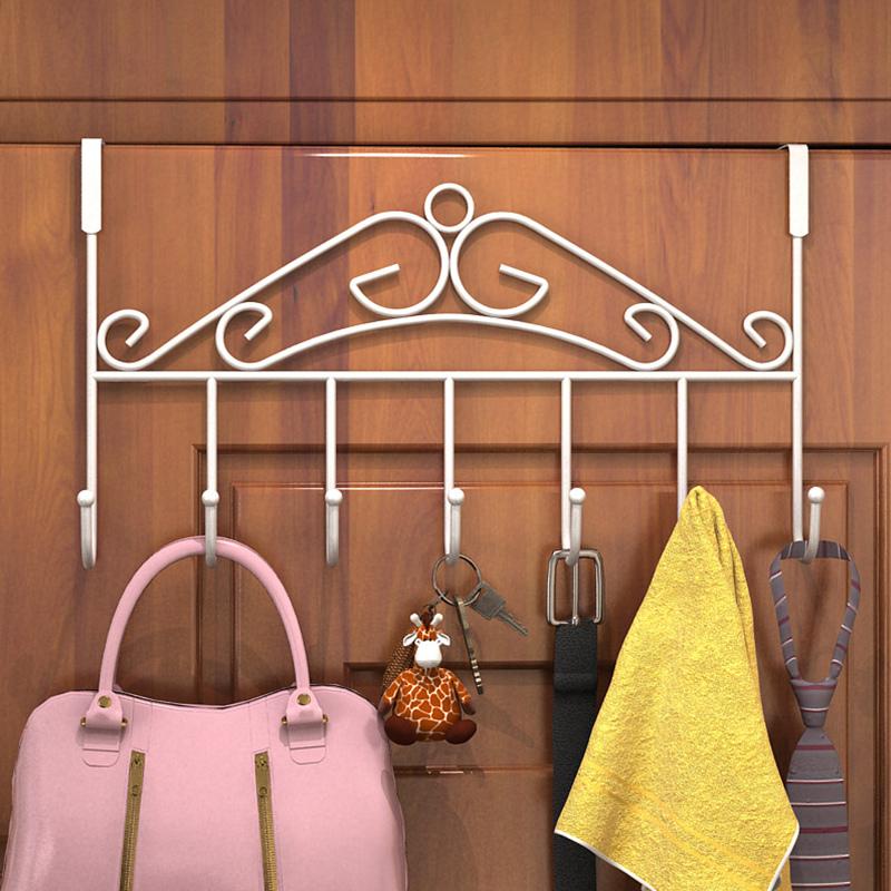 创意实用家居用品居家用生活日用品百货店小玩意东西家庭日常宿舍