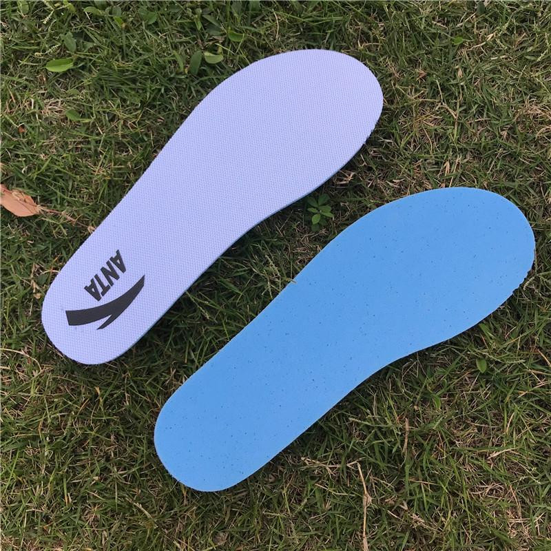 篮球鞋垫鞋垫会影响球鞋吗,aj1鞋垫可以拿出来吗