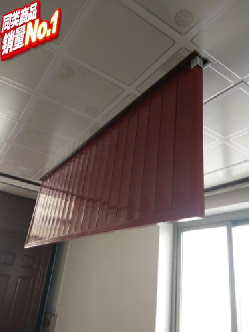 挡烟垂壁 固定钢制挡烟垂壁 资质齐全提供消防验收检验报告3C证书