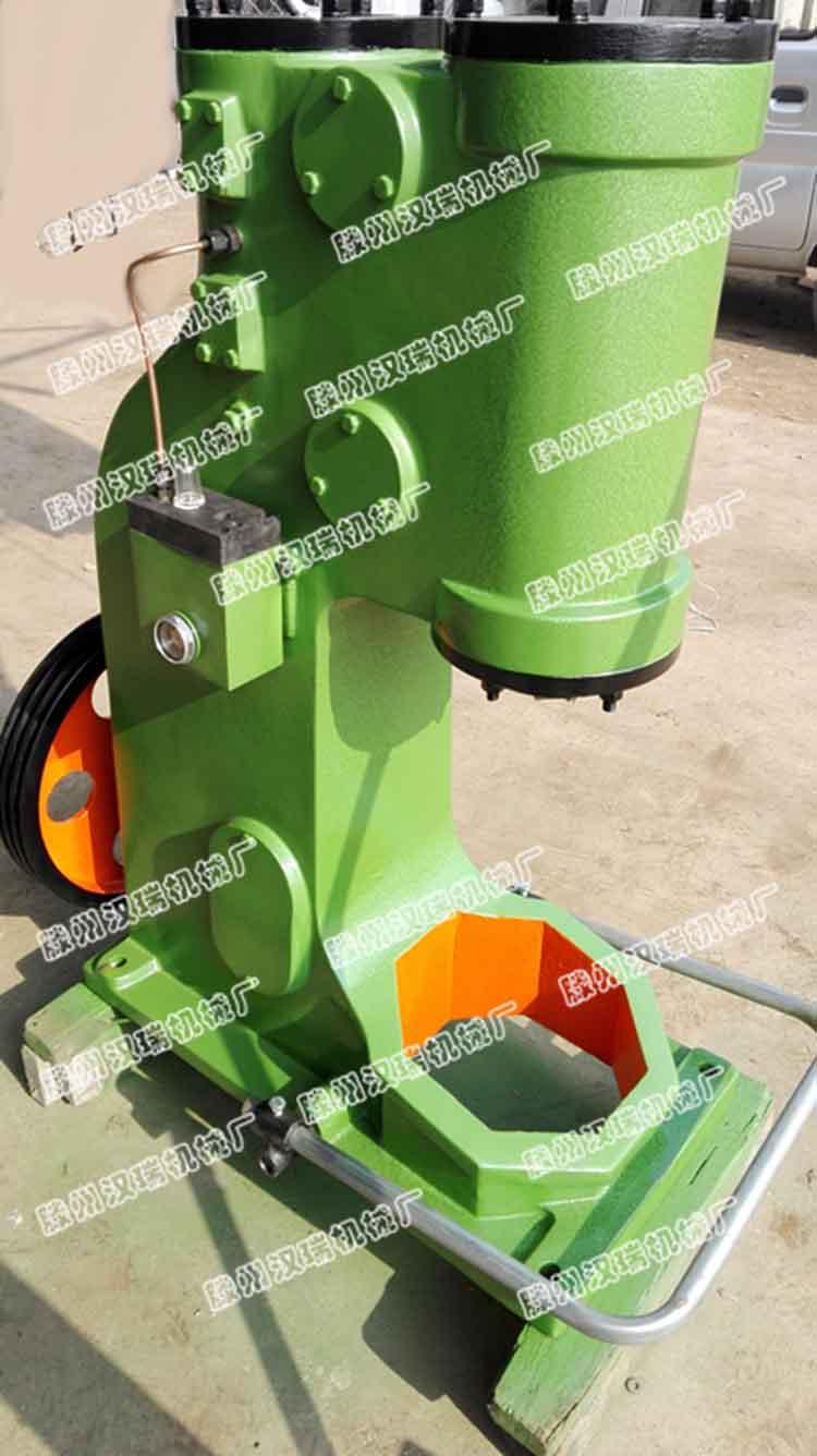 C41-40kg空气锤/40公斤空气锤/75铁匠锤/农具锻打/砧座配件特价