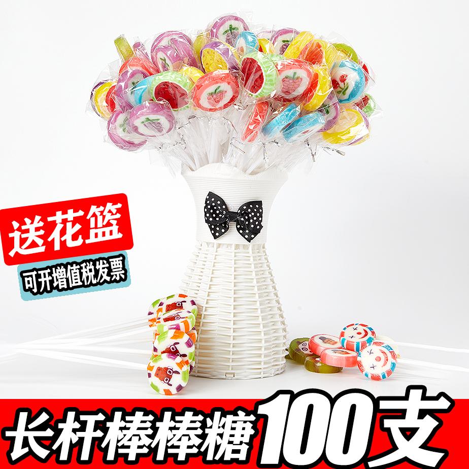 """这种紫色糖果凭什么能成为中国的""""网红美食""""?网友:真实(巧克力糖)"""