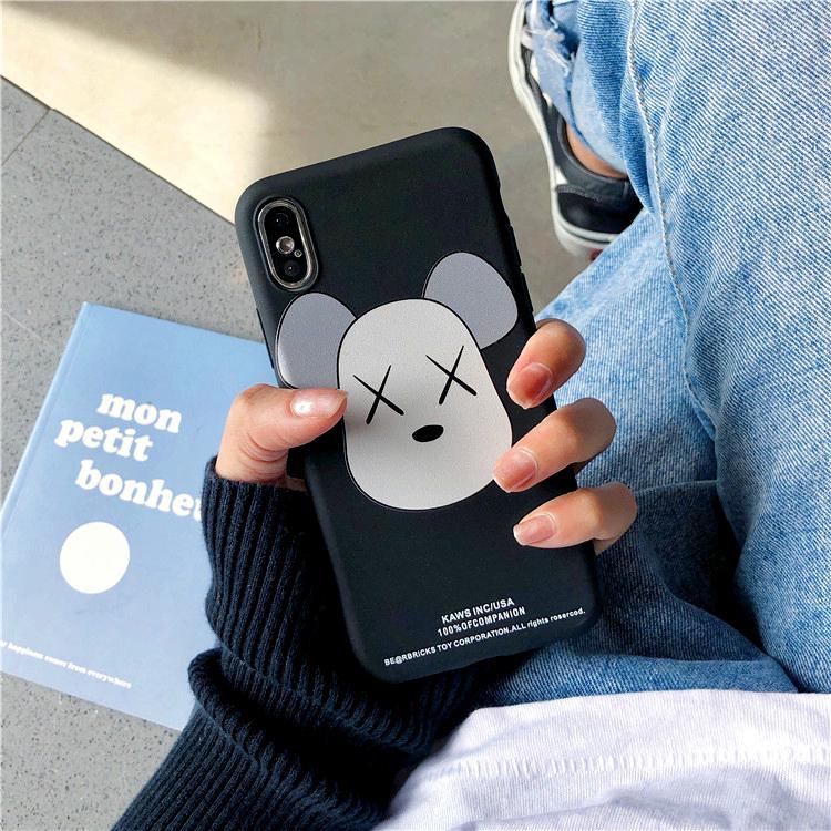 华为nova4e手机壳nove3i保护荣耀9x套3e/nova5/p30新款nova2s磨砂nova2plus青春版nova4软壳nova5i女款p20pro