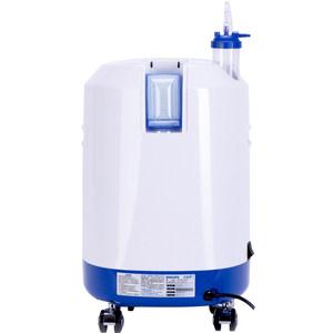 飞利浦制氧机K3B-PH医用家用3L氧气机带遥控带雾化老人孕妇吸氧机
