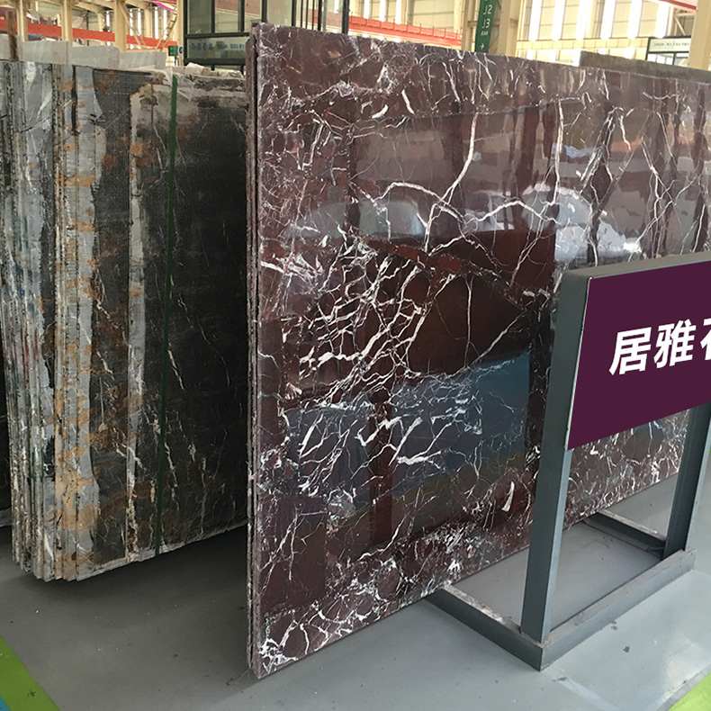大理石台面定做天然窗台石人造石材门套垭口窗套石欧式包边门套线