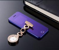 创星(手机) R9超薄卡片手机超小智能迷你学生男女备用移动电信 (¥132)