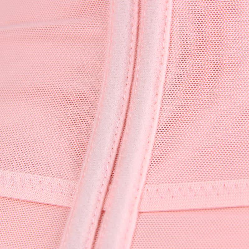 产前托腹带孕妇用品腹部支撑带怀孕期秋冬舒适透气薄款保胎带