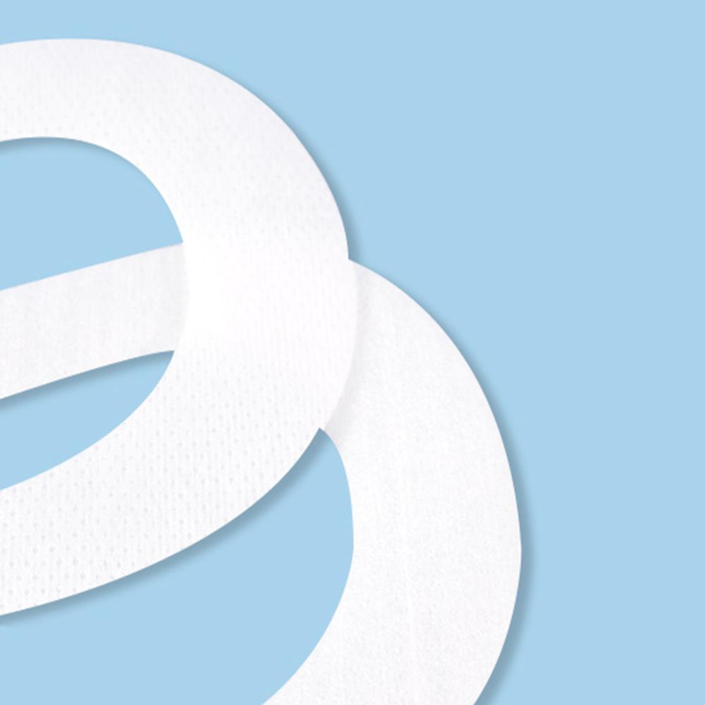 淘宝心选XUnifree一次性3D防护用品3-8岁儿童9-16岁学生口-罩30片