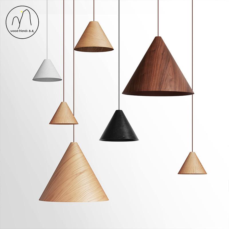 室创意床头吊灯个性吧台餐桌灯