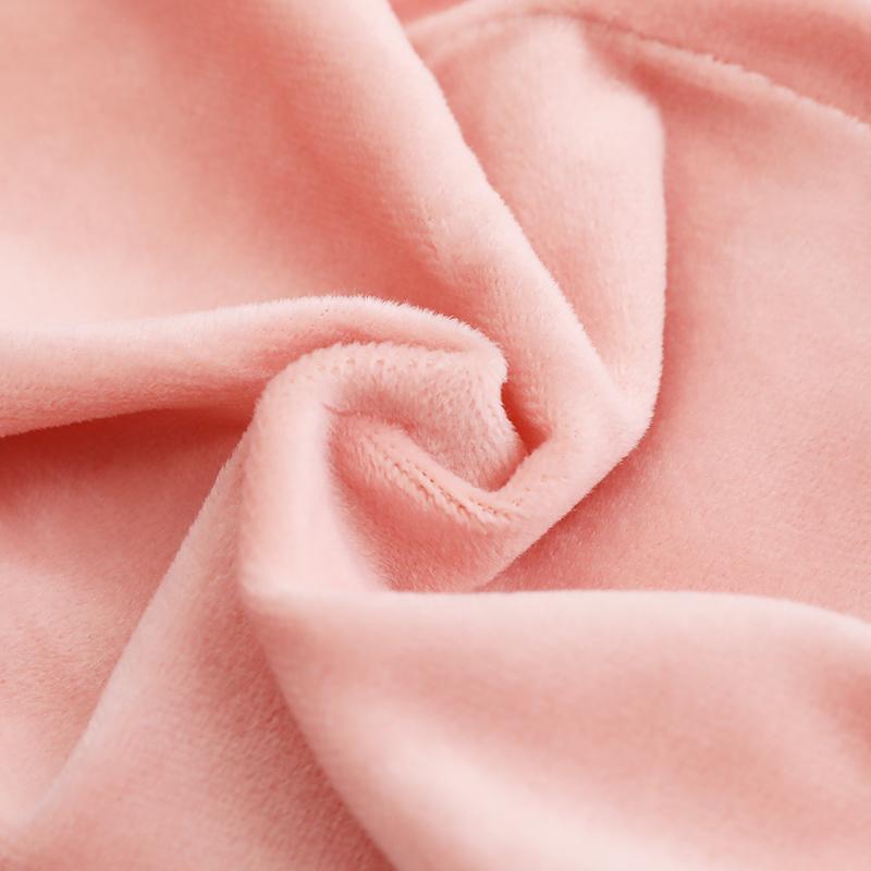 袖套女长款韩版可爱成人男工作办公套袖短款儿童手袖头学生秋冬季